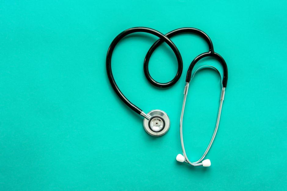 A vaquinha para causas médicas: saiba como realizar