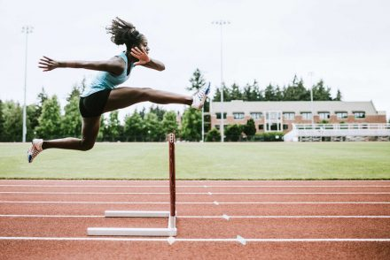 gerenciamento de carreira de atletas
