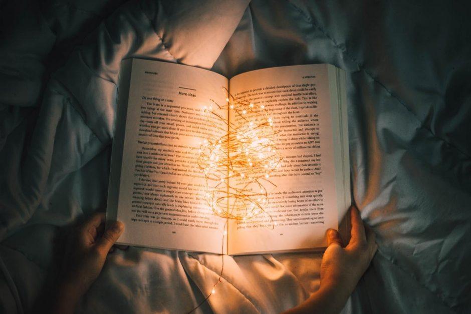 Storytelling: como criar o texto da sua vaquinha